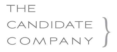 The Candidate Company